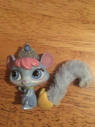 Treasure Trove of Toys 5 or less by treasure_hunters
