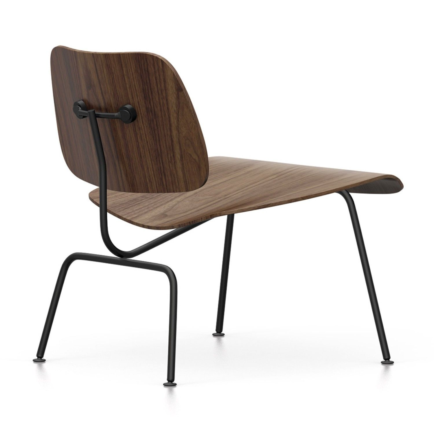 Swell Vitra Eames Plywood Group Limited Edition Lcm Lounge Chair Pabps2019 Chair Design Images Pabps2019Com