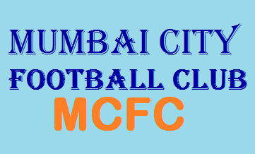 Indian Super League: Mumbai City FC is the anticipated name for ISL's M...