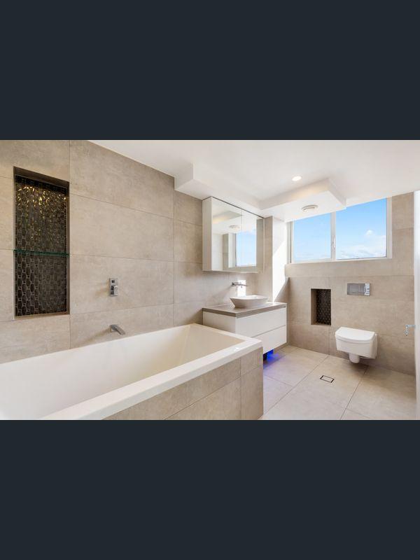 15/54-64 Bondi Road, Bondi Junction, NSW 2022 - Apartment ...