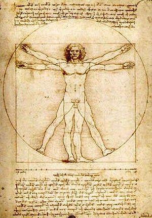 Leonardo Da Vinci's Robot – Knight! | Smart | Pinterest ...