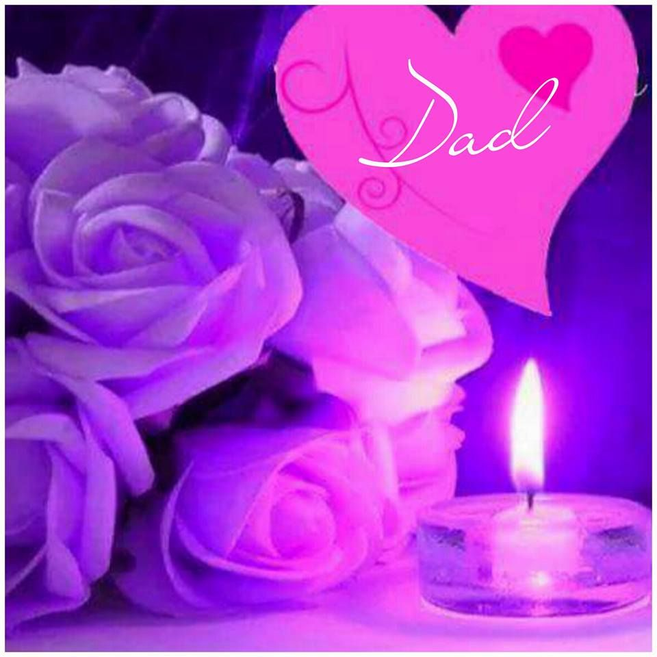 Pin by terri hughes on in loving memory of my dad pinterest dads