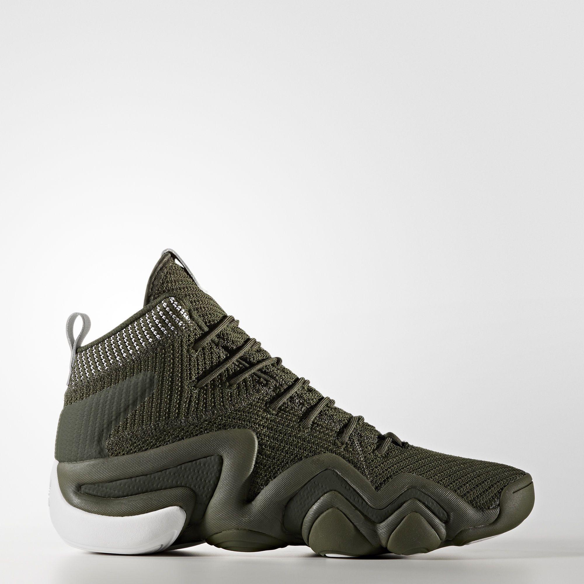 adidas crazy 8 adv pk zapatillas de baloncesto