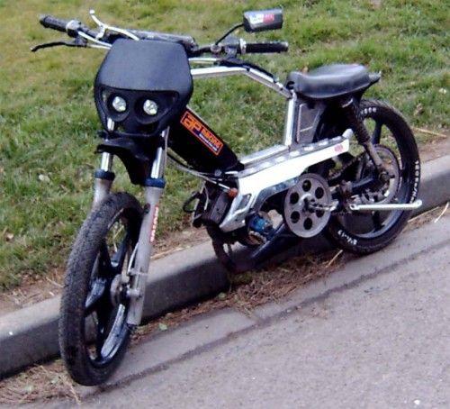 صور سيارات صور درجات ناريه Motorcycle Vehicles Moped