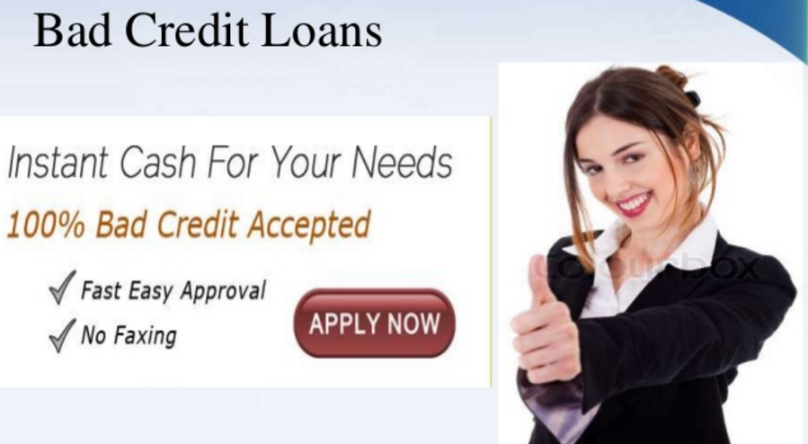 Payday loans up to 3000 image 2