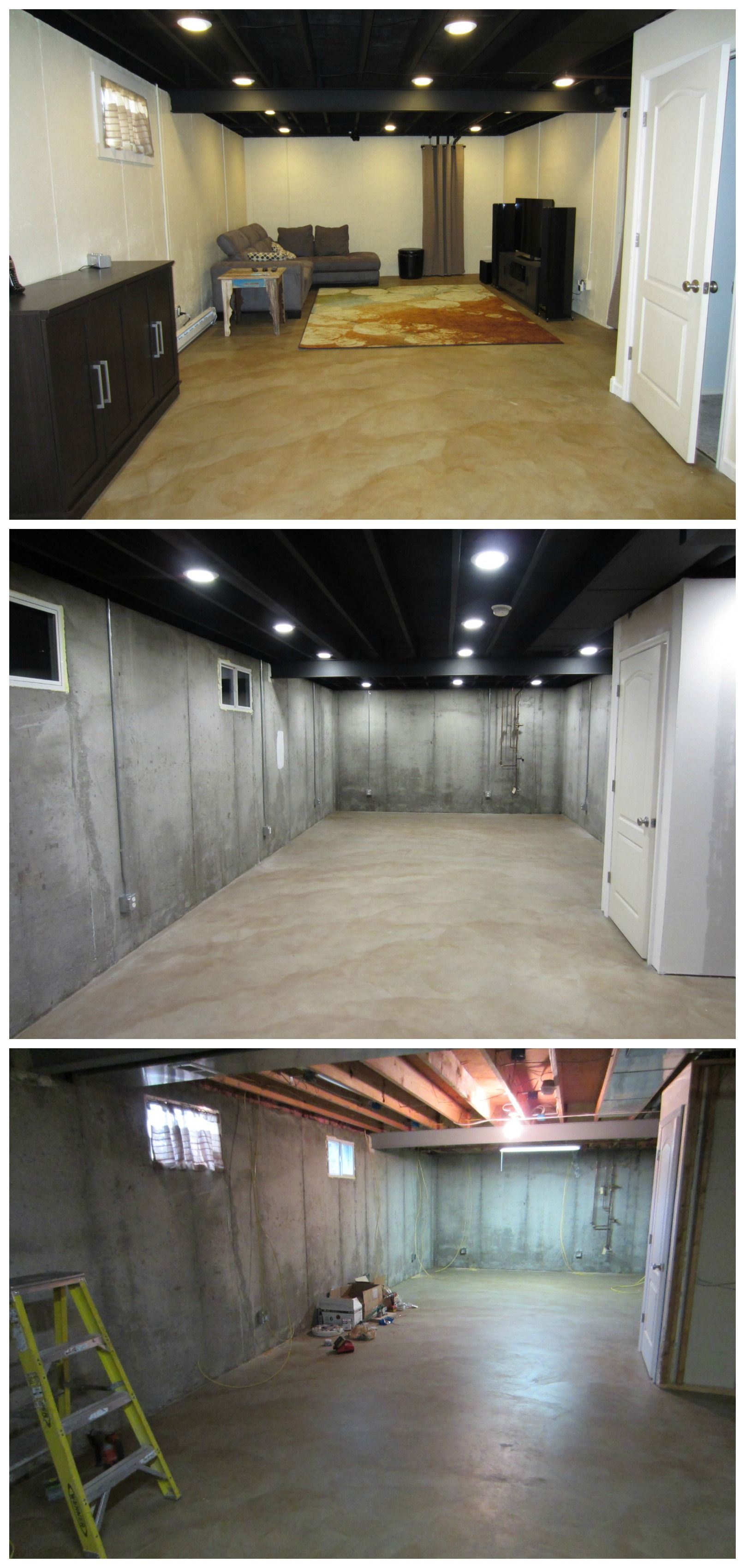 Cost To Drywall A Basement Mycoffeepot Org
