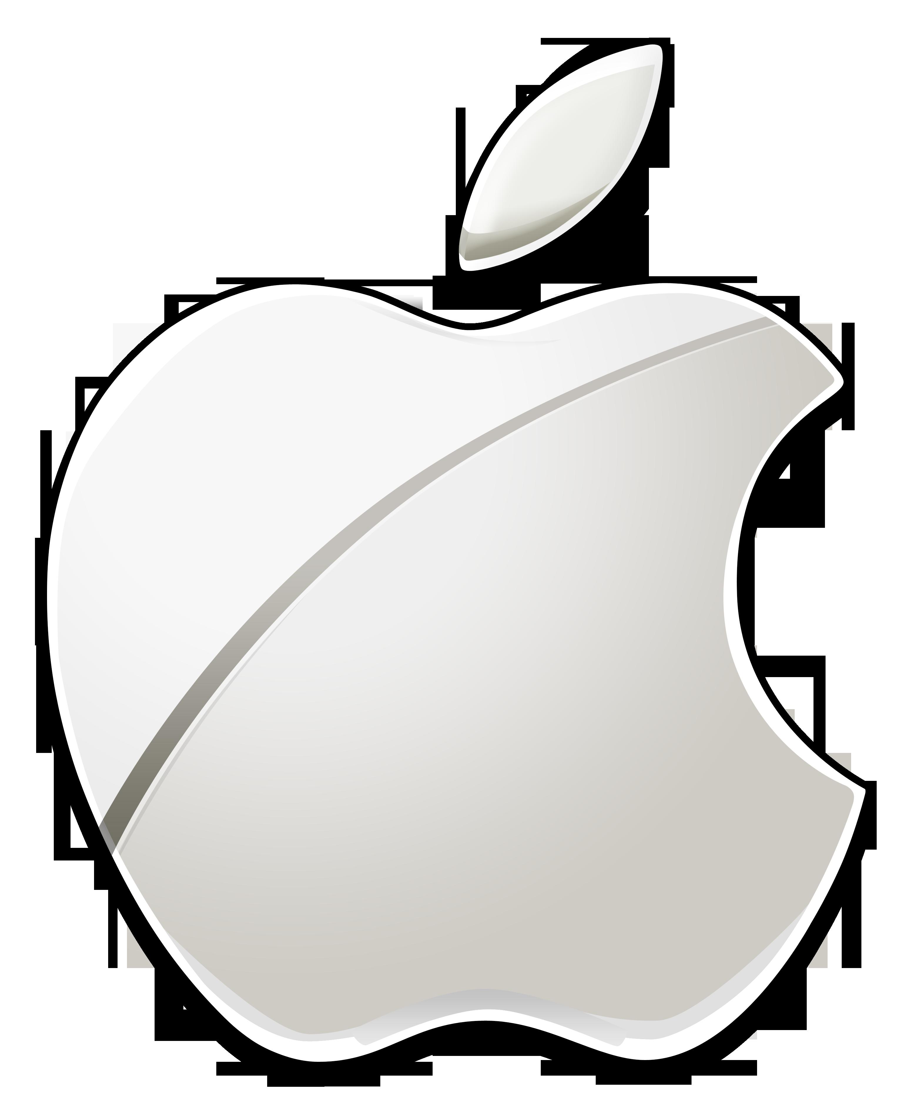 Logo de apple, Logotipos, Mejores fondos de