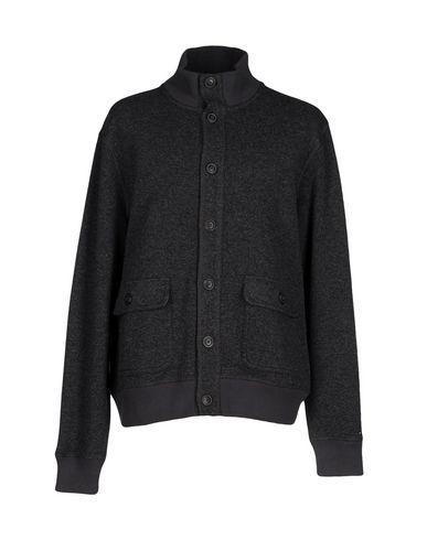 TOMMY HILFIGER Cardigan. #tommyhilfiger #cloth #top #pant #coat #jacket #short #beachwear