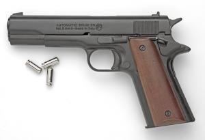 Pin On Watson Guns