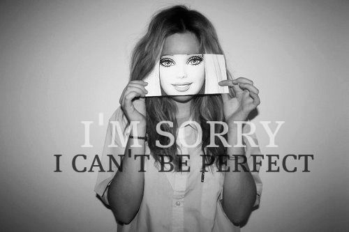 Sorry I Can T Be Fake Like You When I M Upset You Know When I Don T Like You You Know Actually Everyone K Inspirational Quotes Life Quotes Funny Quotes
