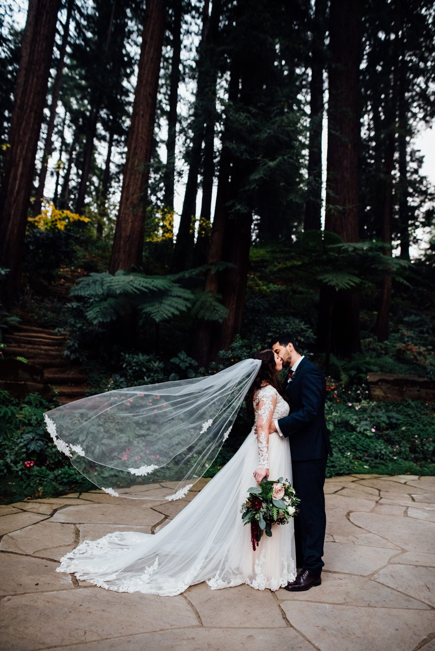 Nestledown California Destination Wedding Caitlin And Juan California Destinations Destination Wedding Seattle Wedding Photographer