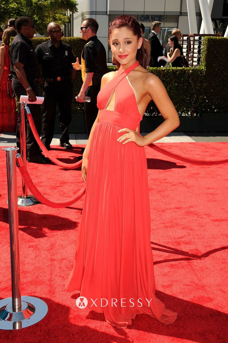 Pin On Red Carpet Dresses