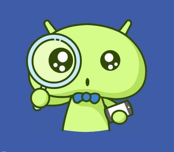 Root Android with iRoot Without PC | bonimobi | Bonimobi