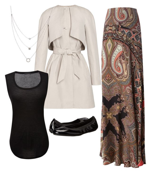 """Untitled #10"" by anemkiikwa on Polyvore"