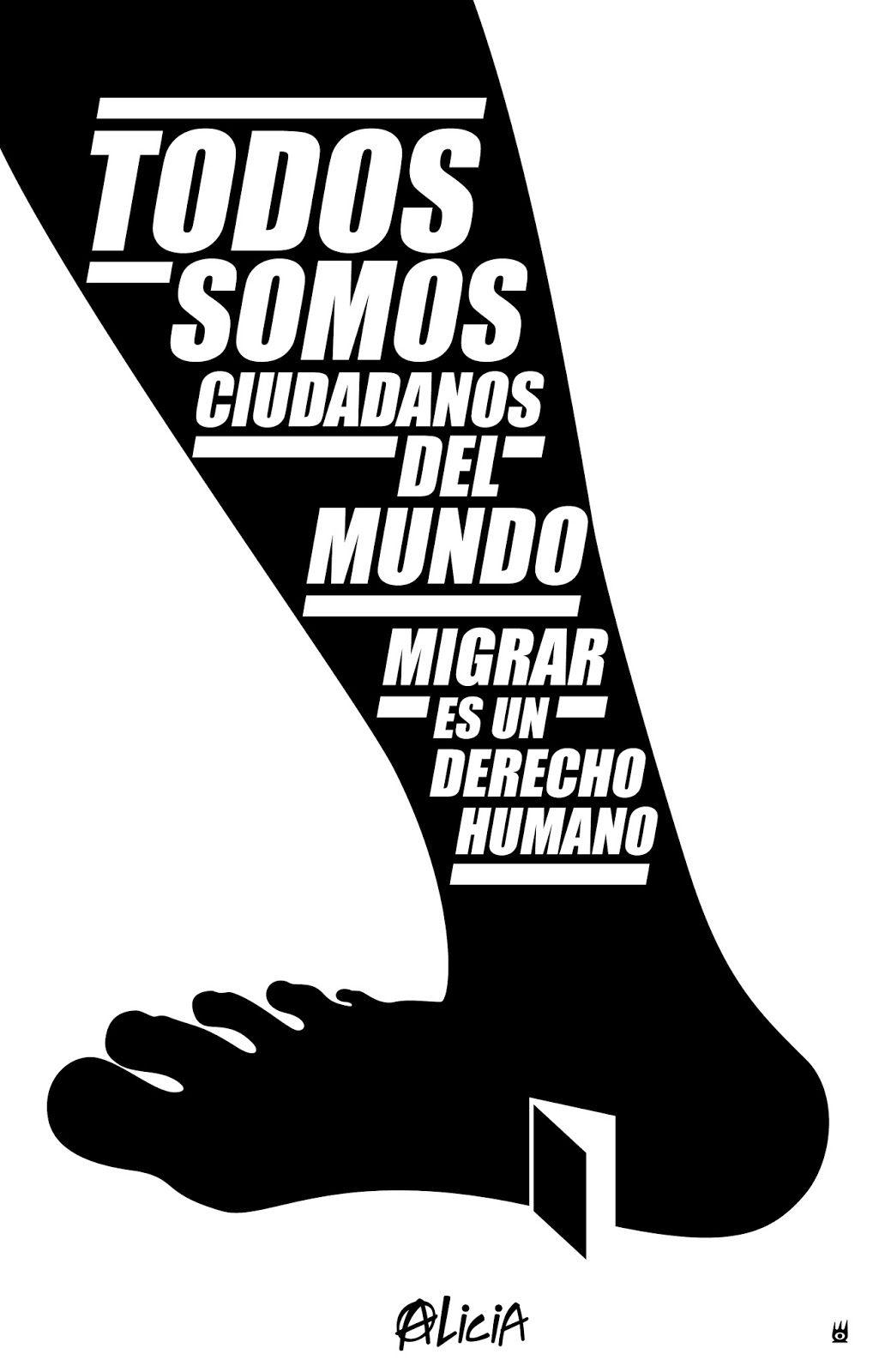 Related Image Ciudadanos Del Mundo Derechos Humanos Imagenes De Los Derechos