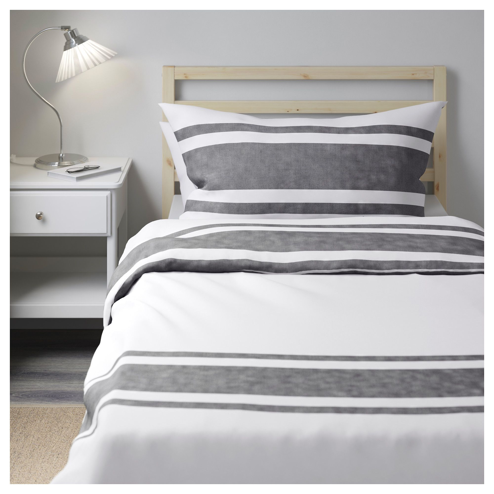 Furniture and Home Furnishings Bed linen design, Cool