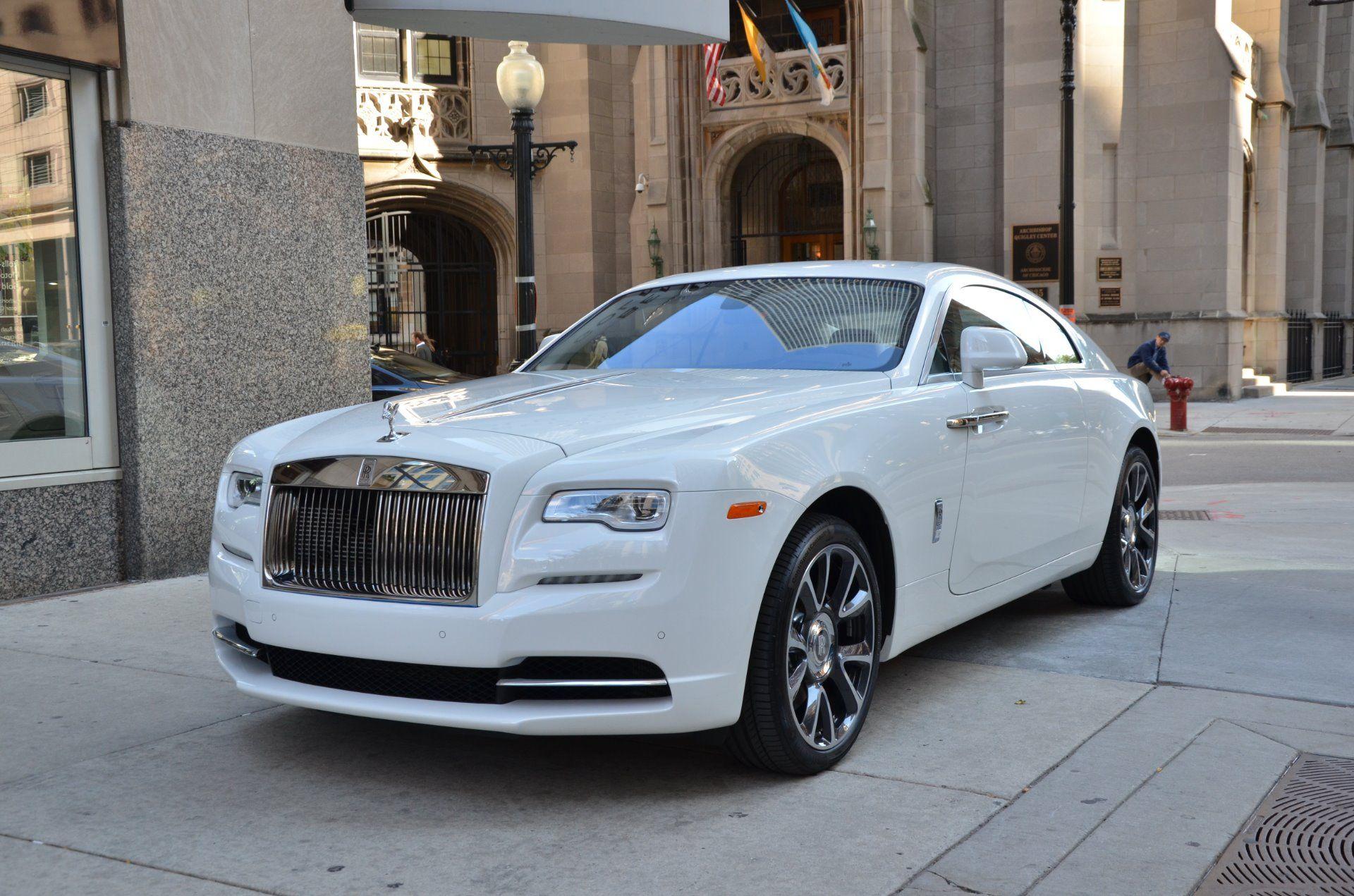 Pin By Scott Brawley On Rolls Royce In 2020 Rolls Royce Wraith White Rolls Royce Rolls Royce