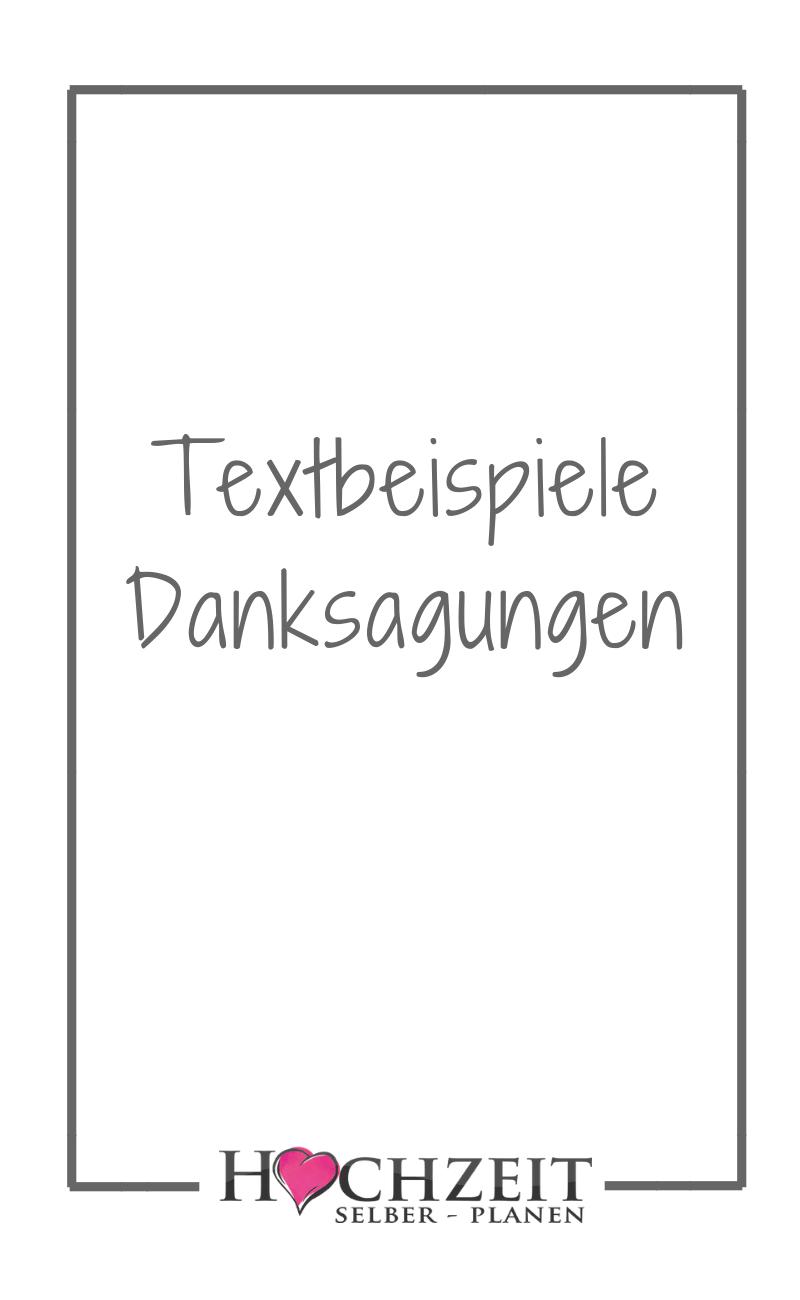 Textbeispiele Danksagungen Hochzeit Danke Danksagung Hochzeit Spruche Dankeskarten Hochzeit Text