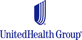 Http Www Go4insurance24 Com Unitedhealth Group Inc Is A Us