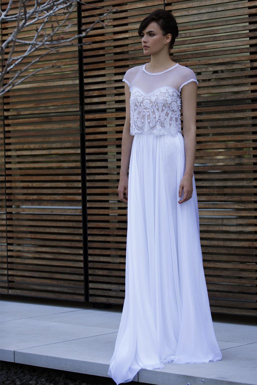 Aria boho wedding dresses pinterest wedding dress wedding