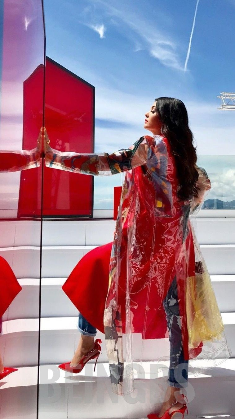 Aish World Most Beautiful Woman Beautiful Indian Actress Bollywood Stars
