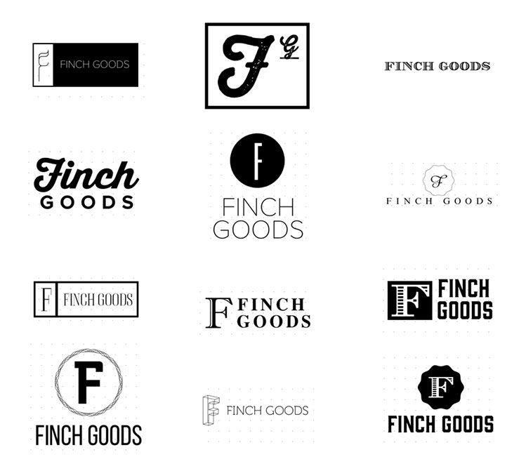 Tailor Logo Generator Logos Pinterest Tailor logo, Generators - best of invitation maker for wedding
