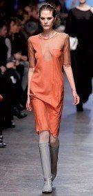 Mf fashion February 26, 2013