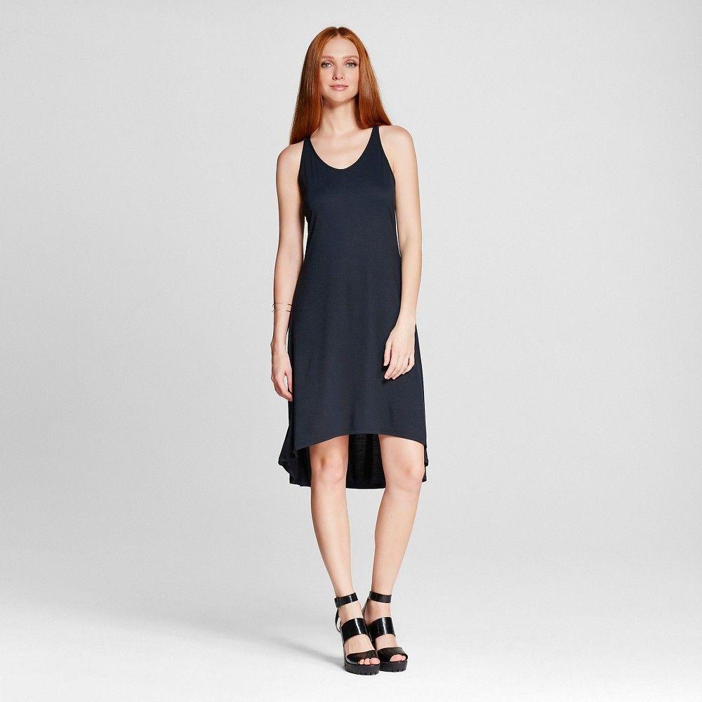 Womenus tank dress products pinterest tank dress and products