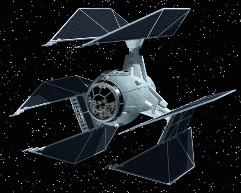 The 11 Silliest Ships In The Star Wars Galaxy Star Wars Ships