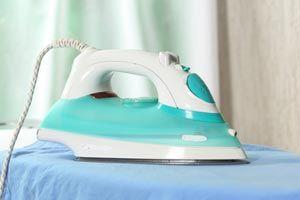 Cómo Quitar El Sarro De La Plancha Limpiar Plancha Como Limpiar La Plancha Como Quitar Sarro