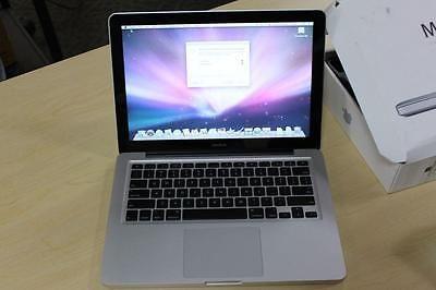 """Apple MacBook Pro 15"""" 2.7Ghz i7  512gb ssd 8Bb ssd GTX 650m A1286"""