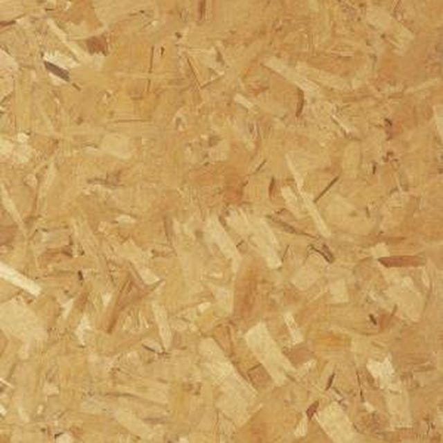 How To Paint Chipboard Floors To Look Like Hardwood Particle Board Floor Painted Plywood Floors Particle Board