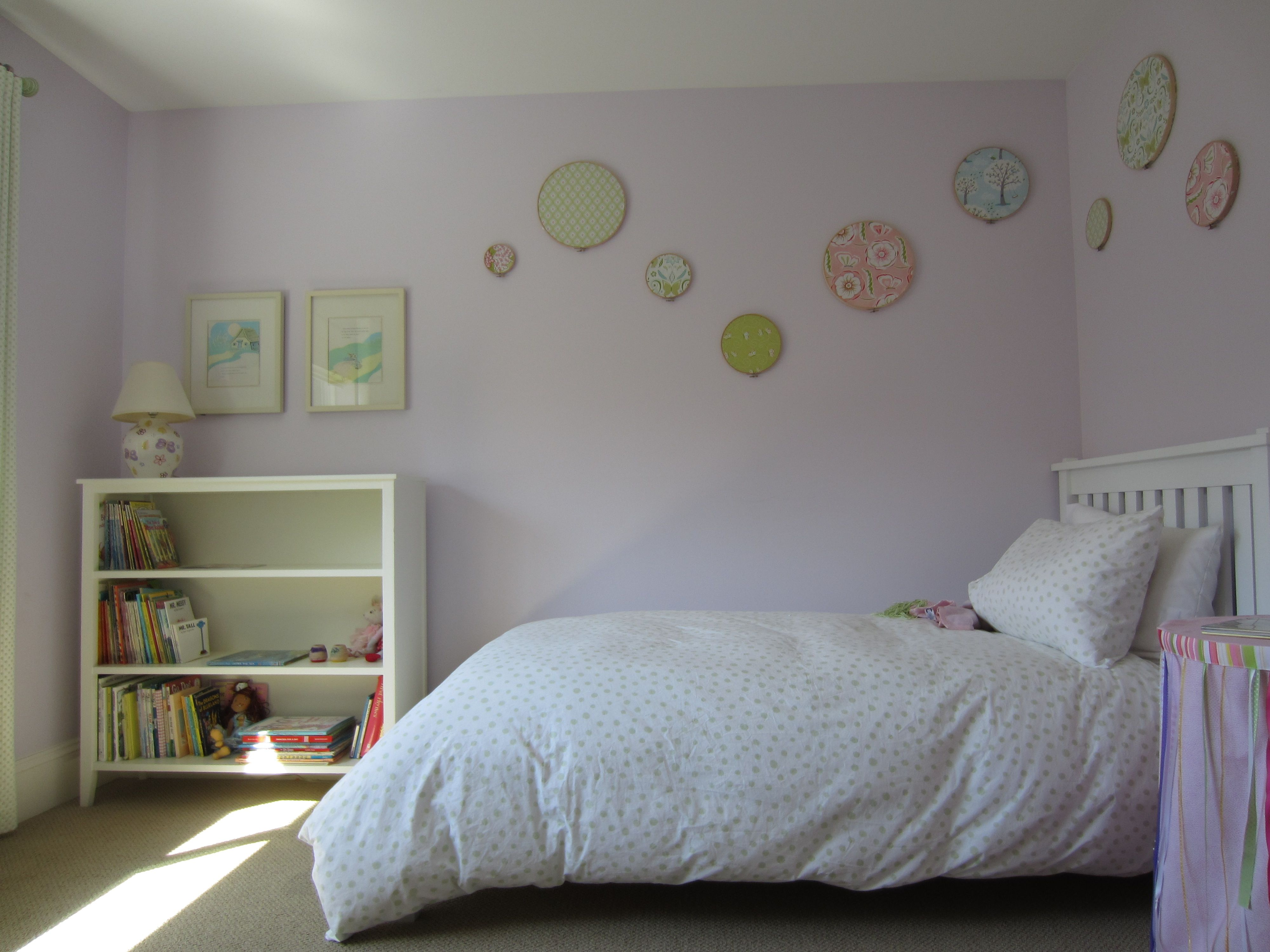 Diy projects for bedroom pinterest fabrichoops  ideas tips tricks u diy projects  pinterest  babies