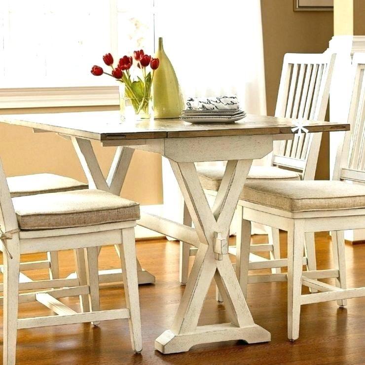 Holz Klapp Esstisch Kuchentisch Und Stuhle Kuche Tisch Und Tisch