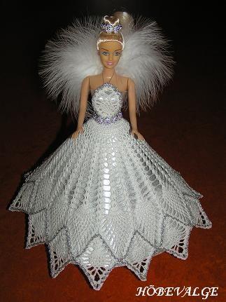 Drek k vro svatby - jak z naich 33 tip vyberete?