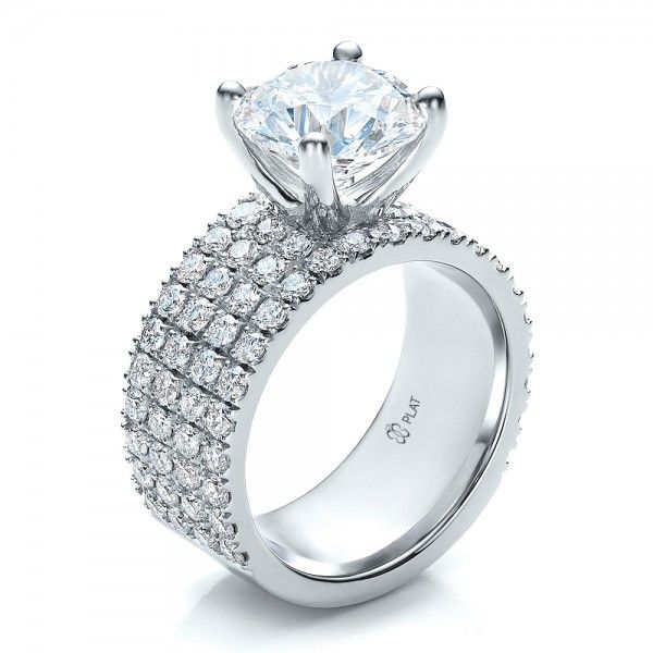ring - Wedding Ring Diamond