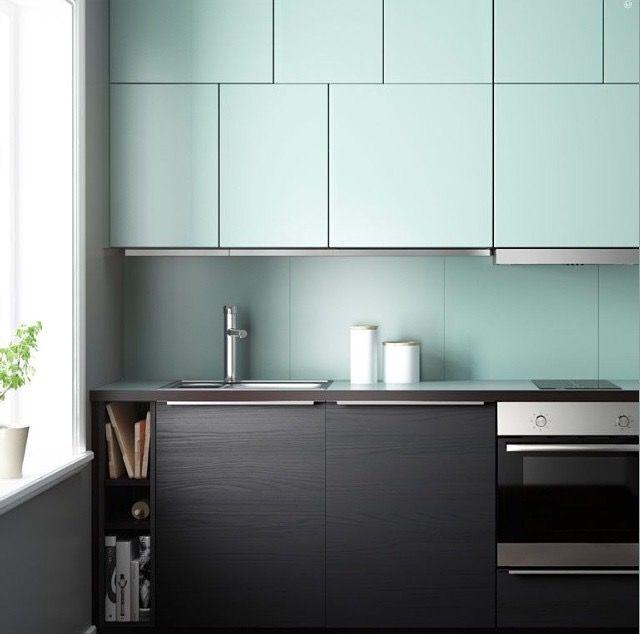 Concept 40 gestaltungselemente ausstattung küchen marken einbauküchen der leicht küchen ag küche pinterest einbauküchen küche und