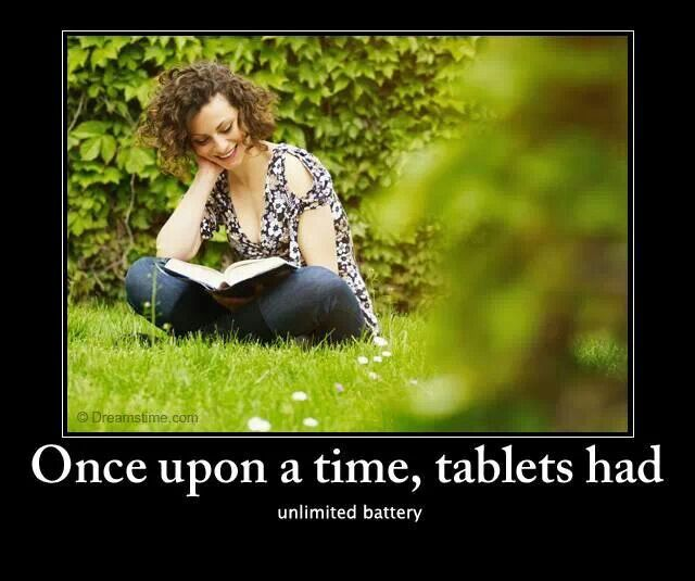 Better than tablets