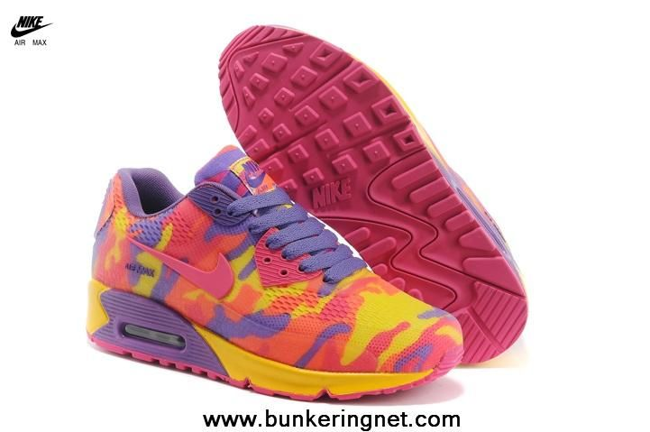 finest selection 0be81 35c3f uk red yellow womens nike air max 2014 shoes ce373 eebab
