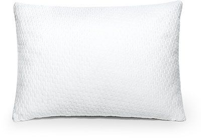 Sable Pillows for Sleeping Bed Pillow for Back Support Side Sleeper