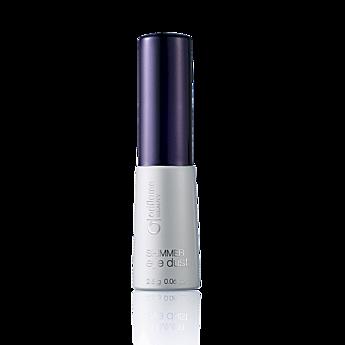 Sombra de Ojos Iluminadora en Polvo Oriflame Beauty - 6,95€. Disponible para que podáis ver y probar antes de comprar, la blanca. Distritocolor@gmail.com