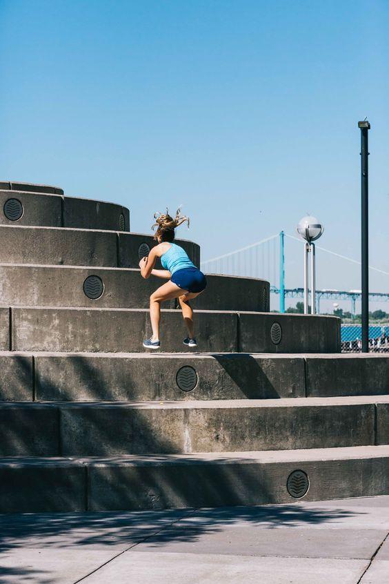 Pin von schokii auf Motivation   Bodybuilding, Rennen und Sport
