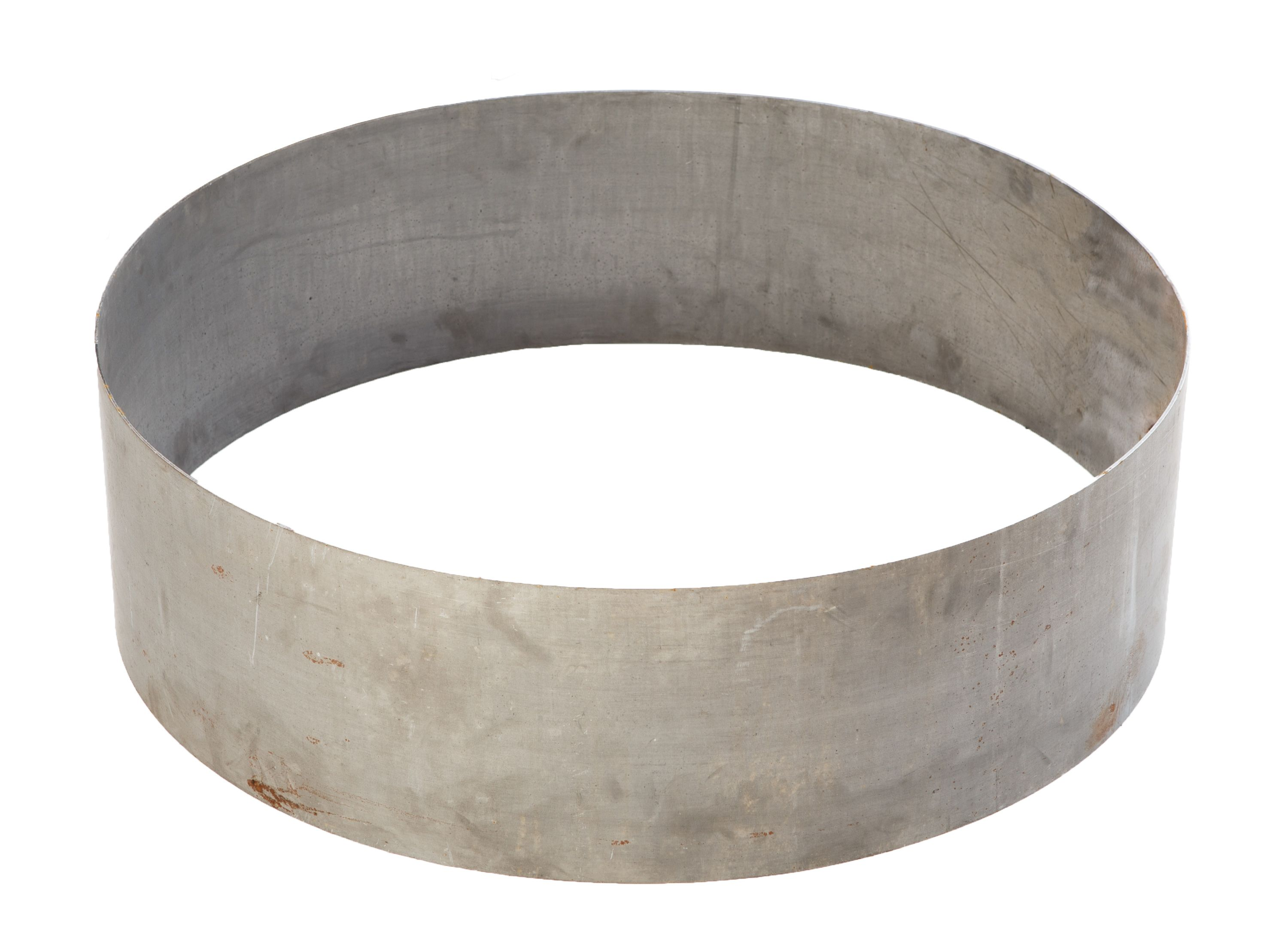Fire Pit Liners Inserts Part - 35: Fire Pit Metal Ring Liner - Google Search