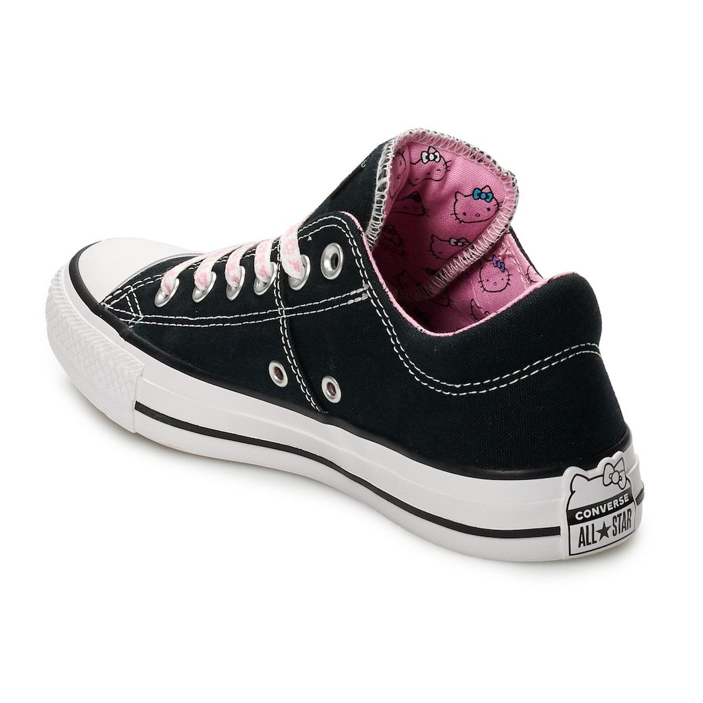Chuck Taylor All Star Madison Sneakers