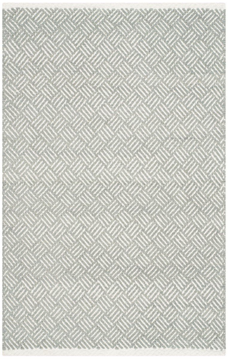 Safavieh Boston Bos680e Grey Rug In 2018 Products Pinterest