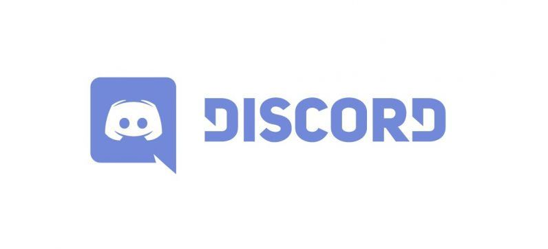 [Solved] Discord Screen Share Audio Not Working Chat app