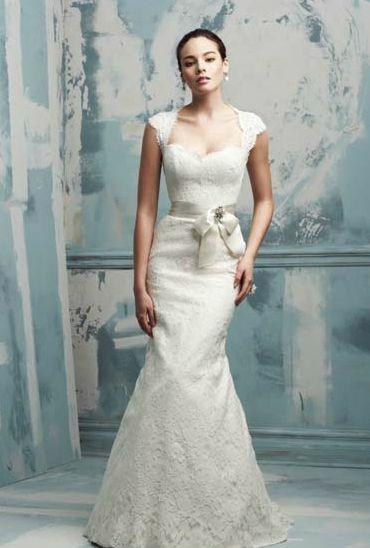 Paloma Blanca Used Wedding Dresses Wedding Dresses Sweetheart Bridal Gown