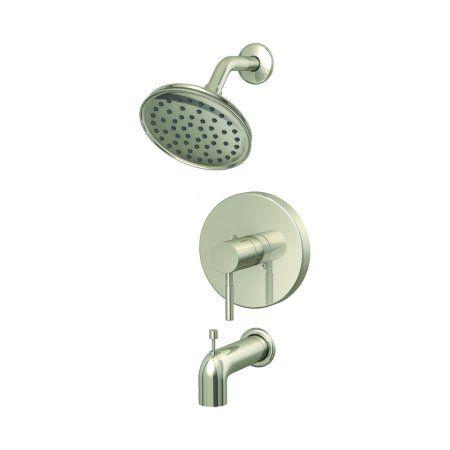 Home Improvement Shower Tub Shower Faucet Shower Heads
