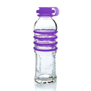 BottlesUp glass-water-bottle