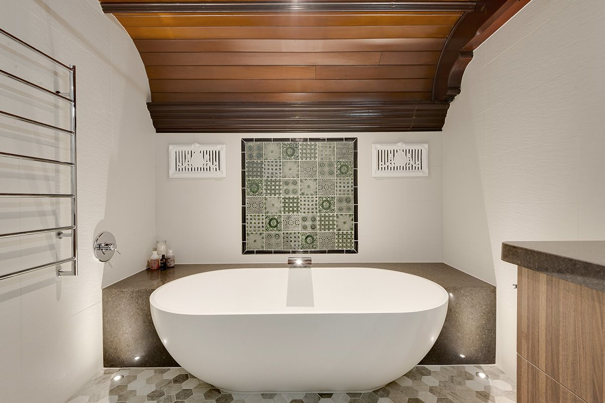 services melbourne bathroom renovations affordable on bathroom renovation ideas melbourne id=40729